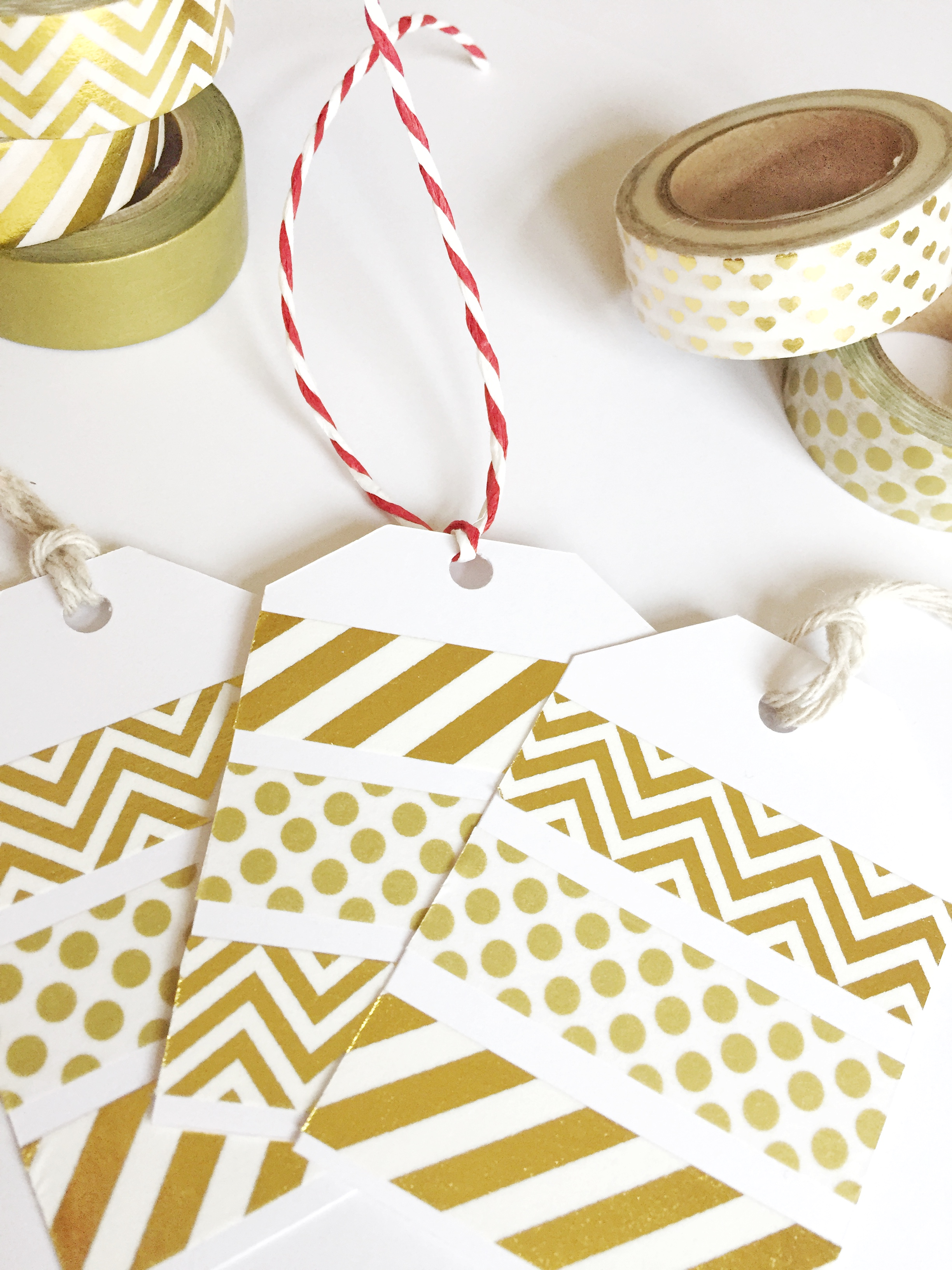 What's the craze with Washi Tape?