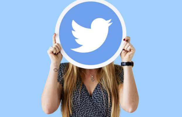 Small Biz Tip #5 – Twitter Chats/Hours