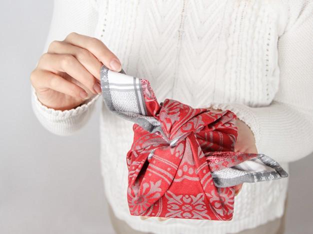 Small Biz Eco-friendly Gift Guide
