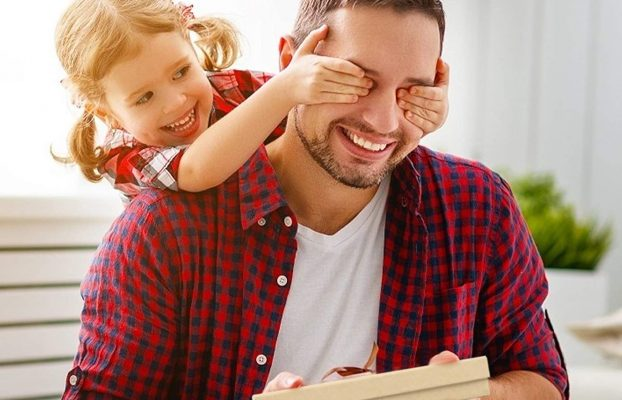 Small Biz Father's Day Gift Guide