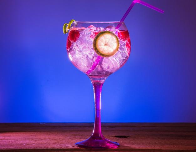 Small Biz Gin Gift Guide
