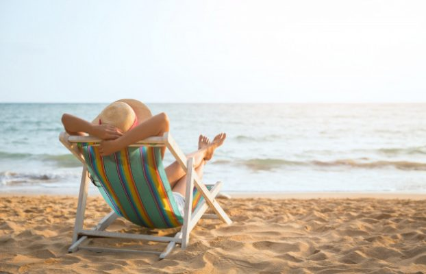 Best countries for Brits to retire to