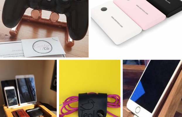 All Things Tech Gift Guide