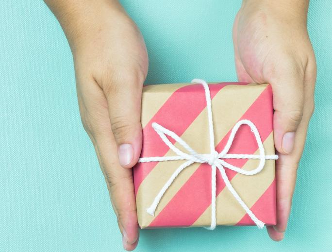 Money saving small biz bargains!
