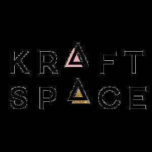 Kraft Space Logo