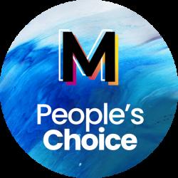 MM Awards - 10 People's Choice
