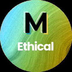 MM award 1 - ethical
