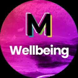 MM award 5 - wellbeing