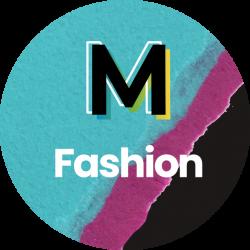 MM award - 6 Fashion