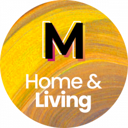 MM award - 7 Home and Living
