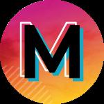 MMM Logo_1