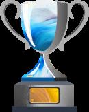 trophy mm